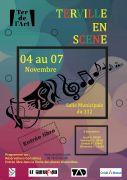 Festival Terville sur Scène  57180 Terville du 04-11-2021 à 20:30 au 07-11-2021 à 17:00