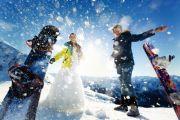 Bourse aux Skis à Ventron 88310 Ventron du 16-10-2021 à 09:00 au 16-10-2021 à 17:00