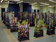 Bourse Ski et Rando à Seichamps 54280 Seichamps du 10-11-2021 à 17:00 au 13-11-2021 à 11:30