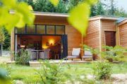 Réduction Center Parcs Trois Forêts Moselle Lorraine 57790 Hattigny du 15-06-2017 à 08:00 au 15-10-2017 à 09:00