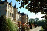 Bon Cadeau séjour Château des Monthairons 55320 Les Monthairons du 09-12-2012 à 22:01 au 31-01-2013 à 21:59