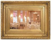 Saint-Valentin Grand Hôtel Plombières 88370 Plombières-les-Bains du 14-02-2013 à 16:00 au 17-02-2013 à 09:00