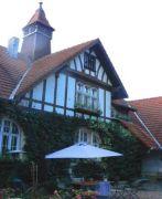 Soirée Périgord Moulin de Landonvillers près de Metz 57530 Courcelles-Chaussy du 22-03-2013 à 18:00 au 23-03-2013 à 09:00
