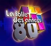 Bal costumé années 80 à Anould 88650 Anould du 16-03-2013 à 18:00 au 17-03-2013 à 01:30
