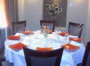 Menu Pâques à Metz au Jardin de Bellevue 57000 Metz du 31-03-2013 à 10:00 au 01-04-2013 à 17:00