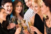 Soirée célibataires Moulin bleu Thionville 57100 Thionville du 23-05-2013 à 17:00 au 23-05-2013 à 21:00