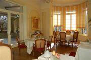 Restaurant les Ducs de Lorraine