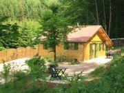 location saisonnière Au Creux du Bois