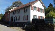 Gîte Les Brimbelles Vosges Alsace
