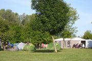 Camping de Heudicourt