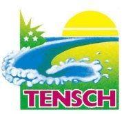 Parc de loisirs de la Tensch