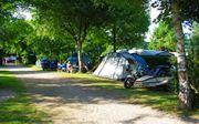 Camping Caravaneige les Acacias