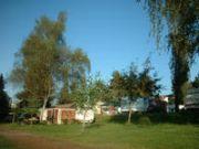 Camping de la Croix Sapin