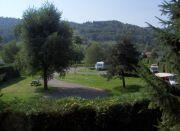 Camping municipal Au Bon Accueil