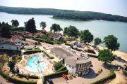 Kawan village Club Lac de Bouzey