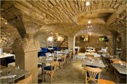 Restaurant Vins et Tartines