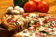 Pizzeria Pasta Mano