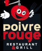 Restaurant Poivre Rouge Homécourt