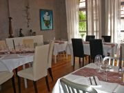 Restaurant Lilaver