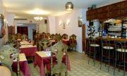 Restaurant le Mahrajah