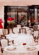Hôtel Restaurant La Lorraine