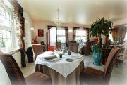 Restaurant Olmi