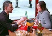 Le Chalet Restaurant du Snowhall