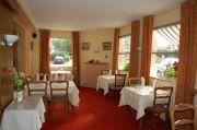 Restaurant Le Petit Chantilly
