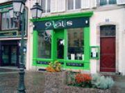 Restaurant Oxalis