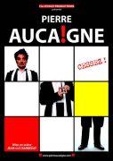 Spectacle Humoristique Grenier Théâtre Verdun 55100 Verdun du 08-06-2018 à 20:30 au 10-06-2018 à 16:30