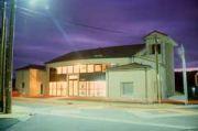 Galerie Atelier du Cerfav