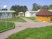 Camping Centre de Loisirs et Culture