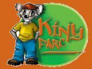 Kiny Parc
