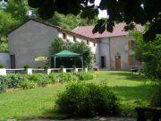 Moulin de Chanteraine