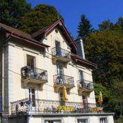 Villa Marguerite Meublés 3 Etoiles