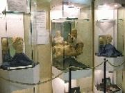 Espace Archéologique Audun le Tiche