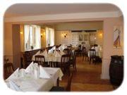 Restaurant la Charrue d'Or