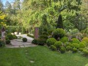Jardins de Céline