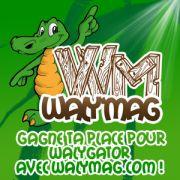 WalyMag
