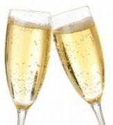 Réveillon Nouvel An à Hayange  57700 Hayange du 31-12-2013 à 18:00 au 01-01-2014 à 01:00