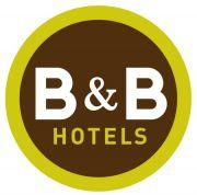 Hôtel B&B Freyming-Merlebach