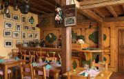 Restaurant L'assiette du Coq à l'Ane