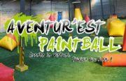 Aventur'est Paintball