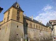 Site Historique de Cons-la-Grandville