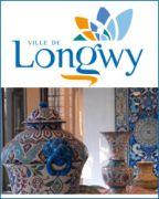 Musée des Emaux de Longwy