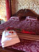 Séjour St Valentin au Château de Morey 54610 Belleau du 14-02-2018 à 19:00 au 17-02-2018 à 19:00