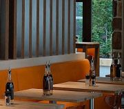 Restaurant CityCook à Saint-Avold