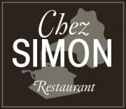 Restaurant Chez Simon