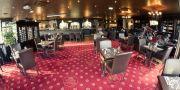 Restaurant Au Bureau