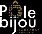 Exposition Vente Artisans Pôle Bijou Baccarat 54120 Baccarat du 28-11-2018 à 10:00 au 06-01-2019 à 18:00
